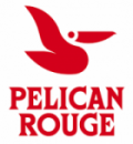 Electrical Training by Tinson Training for Pelican Rouge Coffee Solutions