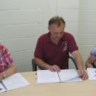 Electrical Awareness Training