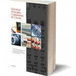EPCS-3D-Book-Cover