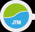 JTM Logo